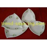 Wholesale Sell Porcelain Plate from china suppliers