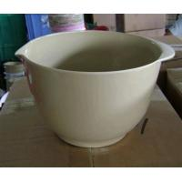 Wholesale Supplying Melamine Salad Bowl from china suppliers