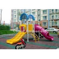 Wholesale Modular Playsystem from china suppliers