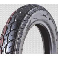 Wholesale Motorcycle Tyres and Tubes ,Scooter Tyres from china suppliers