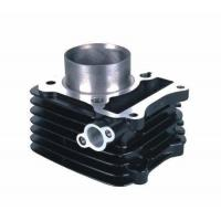 Wholesale Cylinder Block from china suppliers