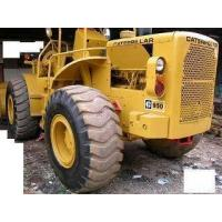 Wholesale Used Cat Wheel Loader from china suppliers
