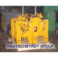 Wholesale New Remtechstroy Tamping Units Plasser from china suppliers