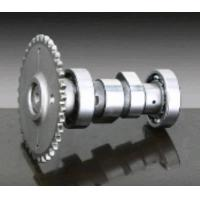 Wholesale High Performance Parts from china suppliers