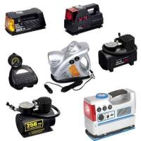 Wholesale Mini Air Compressor,Air Pump from china suppliers
