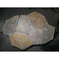 Wholesale Paving Slate from china suppliers