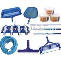 Wholesale Cleaning Equipment from china suppliers