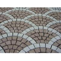 Wholesale paving stone Model:Sincown-PS8 from china suppliers