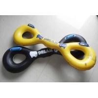 Wholesale Double Swim Ring from china suppliers