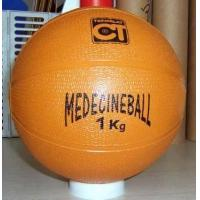 Wholesale Medicine Ball from china suppliers
