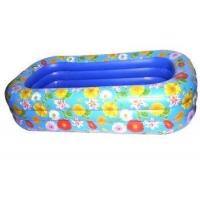 Wholesale Animal Pool from china suppliers