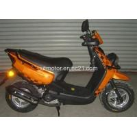 Wholesale 50cc Gase Scooter from china suppliers