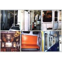 Wholesale Panel for interior finishing of Rolling Stock from china suppliers