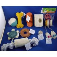 Wholesale Loofah Pet Chews from china suppliers
