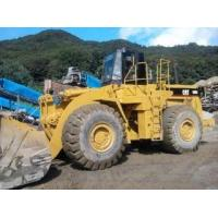 Wholesale Loader from china suppliers