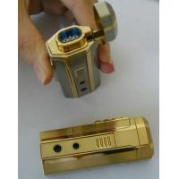 Wholesale Sell Torch Lighter for Lighting Cigar from china suppliers