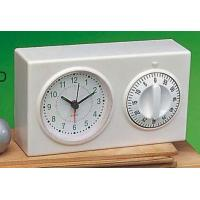 Wholesale kitchen timer Model No: TC-22 from china suppliers