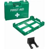 Wholesale First Aid Series First aid box SMD-120103 from china suppliers