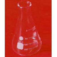 Wholesale Laboratory WareConical Flask from china suppliers