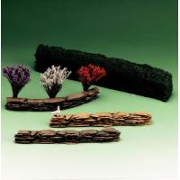 Wholesale Garden Rockery Edge from china suppliers