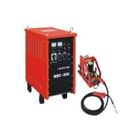 Wholesale Tap CO2 Gas-shielded Welding Machine(Separate) from china suppliers
