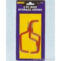 Wholesale Tools 3pc Storage Hook from china suppliers