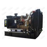 Wholesale CCEC Cummins K Series 400KVA to 1400KVA from china suppliers