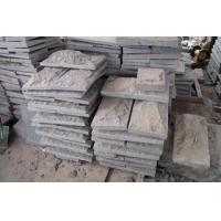 Wholesale OTHERS mushroomstone from china suppliers