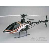 |Helicopter>>450Class-3D-Helicopter>>Falcon450STDHelicopter(Autopilot)