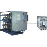 Wholesale Mineral Water EquipmentMineral Water Equipment from china suppliers
