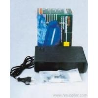 Wholesale Electric Products Electronic Money Detector from china suppliers