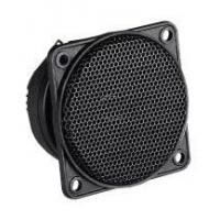 Wholesale Piezo Tweeter MODEL:HT100 from china suppliers