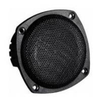 Wholesale Piezo Tweeter MODEL:HT107 from china suppliers