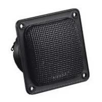 Wholesale Piezo Tweeter MODEL:HT105 from china suppliers