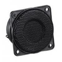 Wholesale Piezo Tweeter MODEL:HT100B from china suppliers