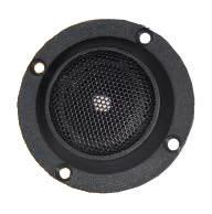 Wholesale Piezo Tweeter MODEL:HT102C-G from china suppliers