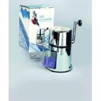 Wholesale KITCHENWARE 60474 Ice Crusher from china suppliers