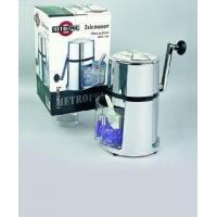 KITCHENWARE 60471 Ice Crusher