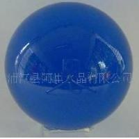 Wholesale Glasswork glass ball from china suppliers