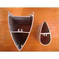 Wholesale Special Profile Special Profile from china suppliers