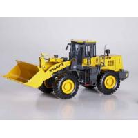Wholesale CONSTRUCTION 1:35 SHANTUI Loader from china suppliers