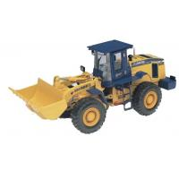Wholesale CONSTRUCTION 1:35 Liugong Loader from china suppliers