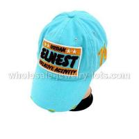 Wholesale Fashion hunting  hats & caps from china suppliers