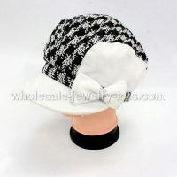 Wholesale Fashion hats & Caps for children from china suppliers