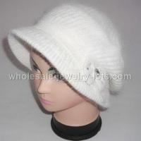 Wholesale Hats & Caps Korean Fashion from china suppliers