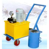Wholesale Other Products Hydraulic Jack from china suppliers