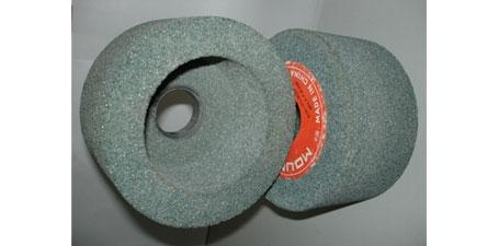 Quality Other Products Grinding Wheel for sale