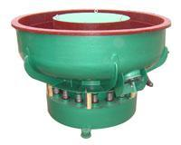Wholesale Other Products Round Tub Vibrator from china suppliers