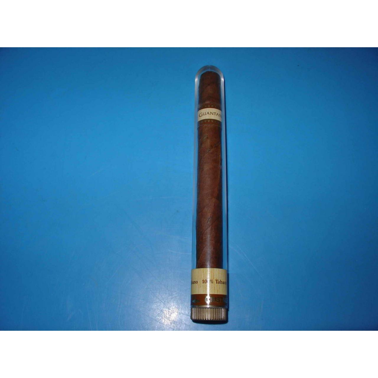 Wholesale Cigar Tubes and Test Tube Products Cigar Tubes 18.30mm x 165mm from china suppliers