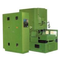 Wholesale Gear Machine SCC5150J from china suppliers